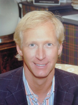 Gregory Allan Cramer
