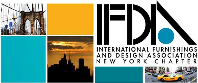 IFDA NY graphic
