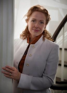 Joan Dineen