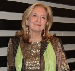 Michelle Slovak