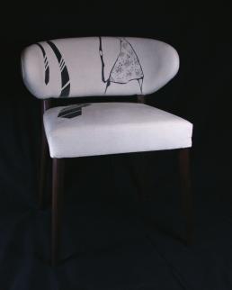 Alan Tanksley, designer - An Affair to Remember