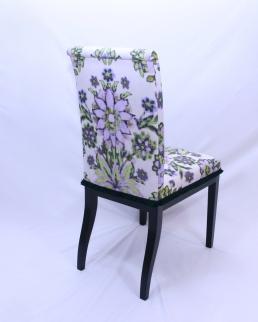 Joan Dineen - Spring has Sprung