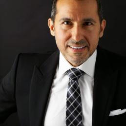 Michael Tavano
