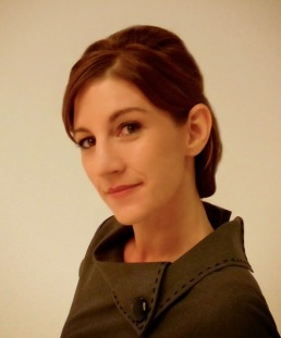 Tracy Steele