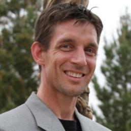 Scott Hohl