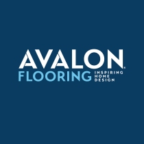 avalon®_logo
