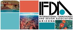AZ Chapter New Logo