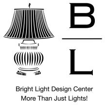 BrightLight_Logo-2017