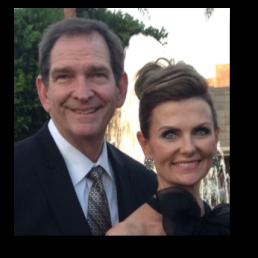 Mark & Beth Erwin
