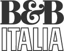 B&B_logo