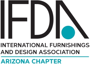 IFDA_arizona_c_HR