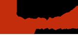 alyshaan-logo-sm2