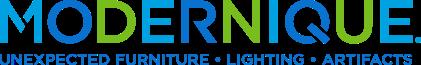 Modernique_Logo